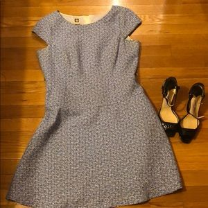 Anne Klein Dress used day outfit
